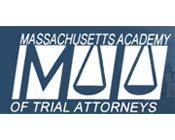 Massachusetts Academy of Trial Attorneys
