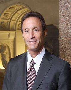 Picture of Douglas K. Sheff
