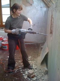 Jackhammering No Ear Protection.jpg