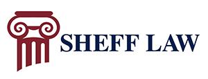 SheffLaw_logo_webRes