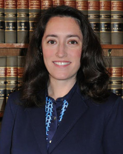 Susan Bochnak