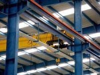 industrial-warehouse-2-1169213-m.jpg