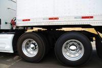 truck-1192523-m.jpg
