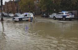 boston-water-main-break