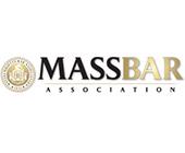 Mass Bar Association logo
