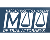 Massachusetts Academy of Trial Attorneys logo