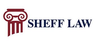 Sheff Law