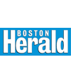 Boston Herald logo
