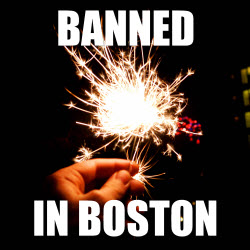 What Fireworks Are Illegal in Massachusetts? - Sheff Law